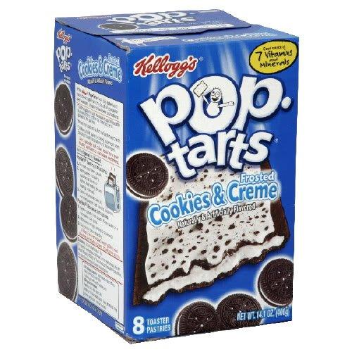 american-kellogg-s-cookies-n-creme-pop-tarts-400g-box-528-p