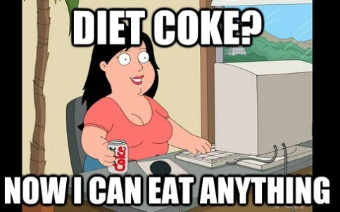 LOL-Diet-Coke
