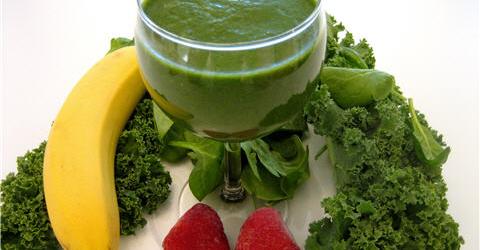smoothie-diet-blendtec-and-vitamix
