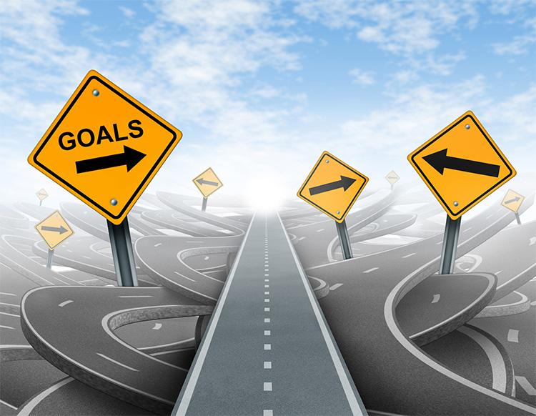 daily-goal-setting-achieve-success
