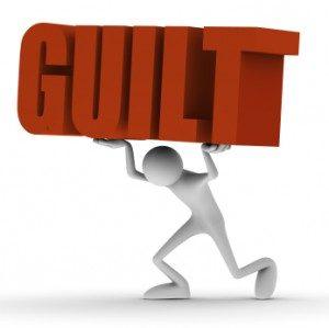 guilt_propane_blog_