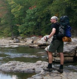 hiking-the-loyalsock-trail-in-pennsylvania