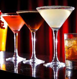 weekend-drinks