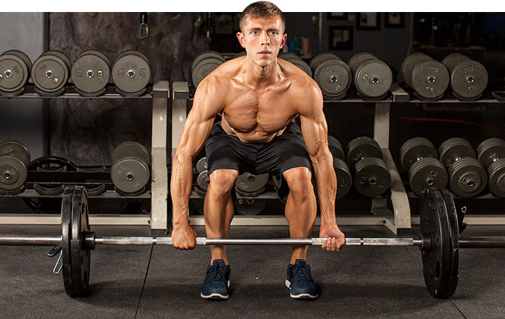 Best Exercise To Build Skinny Legs