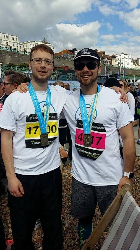 Purposeful Mens Fitness T-shirt Guy Leech Size M Nourishing The Kidneys Relieving Rheumatism Activewear Tops Men's Clothing